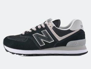 New Balance 574 Ανδρικά Παπούτσια (9000092184_1629)